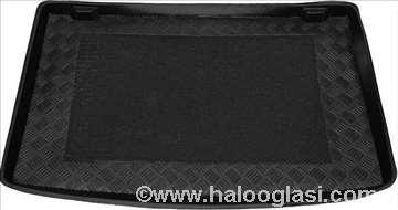 CLIO III. -Originalna kadica gepeka