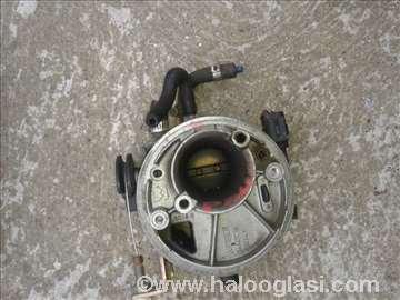 Fiat Palio injektor,karburator