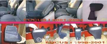 FOCUS I. do 2004.god / naslon za ruku