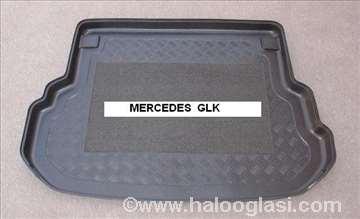 GLK - Original Kadica za gepek