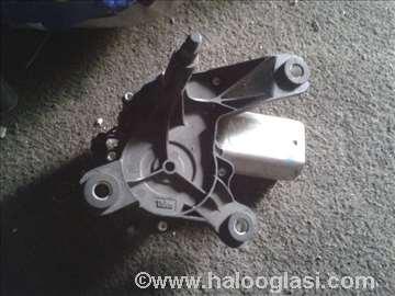 Opel Astra G motor brisaca zadnji