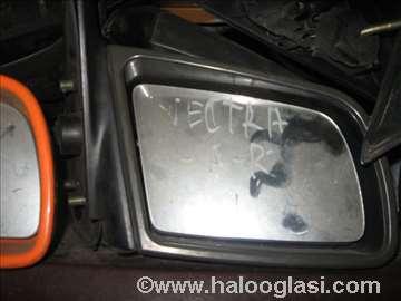 Opel Vectra A retrovizori