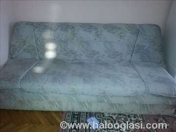 Simpo kauč