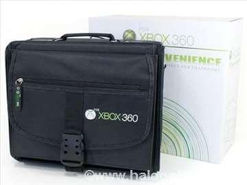 Torba za Xbox 360