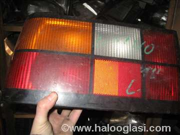 Volvo 460 stop lampe