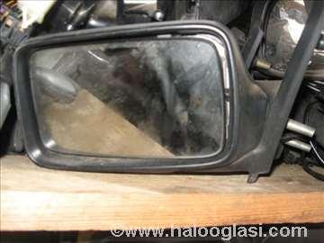 VW Golf 3 retrovizori rucni i elektricni