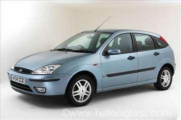 Ford focus nebo za sve modele 2000/2013