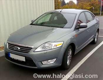 Ford mondeo brave vrata 2000/2013
