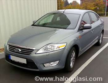 Ford mondeo termostat 2000/2013