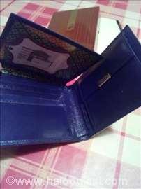 Kožni novčanici