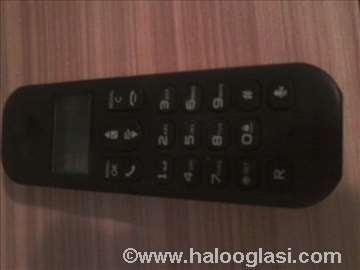 Bežični telefon