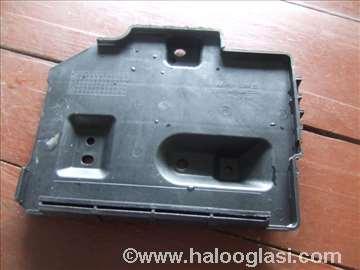 Elantra nosac akumulatora