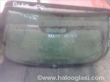 Gepek staklo Fiat Bravo