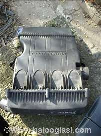 Kuciste filtera vazduha Fiat Punto 2 1.2
