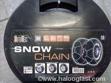 Lanci za sneg 030