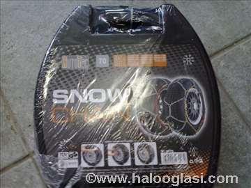 Lanci za sneg 070