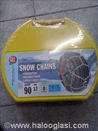 Lanci za sneg 090