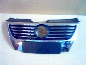 Maske za sve tipove automobila