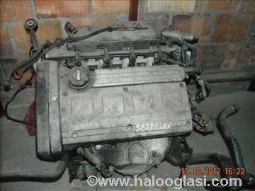 Motor 1.8 616v Fiat Brava,Bravo,Punto 2