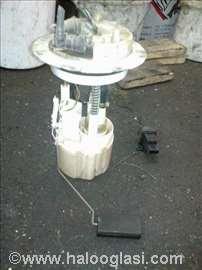 Pumpa goriva Fiat Seicento