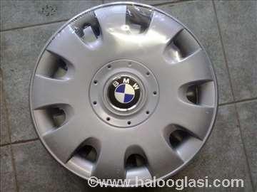 Ratkapne BMW 15