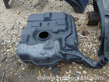 Rezervoar Fiat Multipla