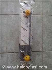 Stabilizator balans poluge Pezo 206