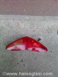 Stop svetla Alfa 147