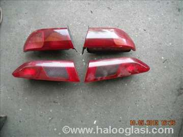 Stop svetla Alfa 156