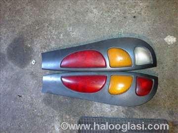 Stop svetla Fiat Marea