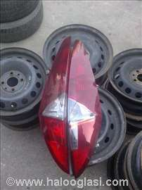 Stop svetla Fiat Punto 3 3v