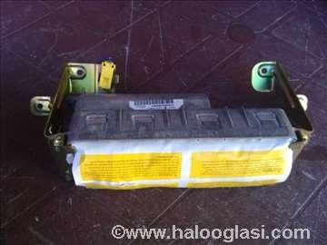 Suvozacev airbag Alfa 147