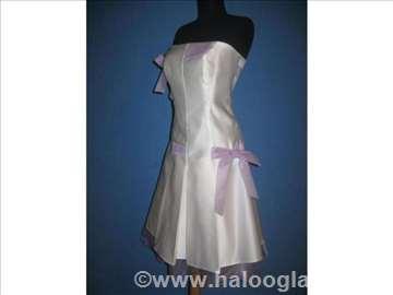 Fenomenalna haljina
