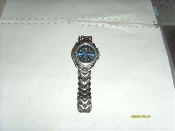 Muški ručni sat Seiko Kinetic SQ100