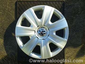 14ke originalne ratkapne VW