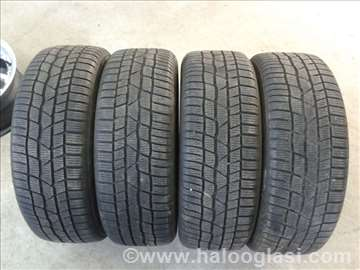 205/50 R 17 Continental M+S