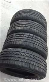 "225/60 R 16 ""Bridgestone"" DOT 1014"