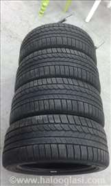 "235/45 R 17 ""Continental"" M+S"