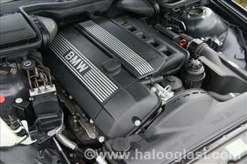 Agregati za motor m54 bmw