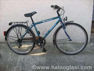 Bicikl Batavus Eagl 24