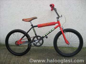 "Bicikl BMX Tiger 20"", odličan"