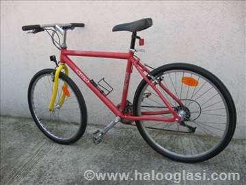 Bicikl Kelvin, 21 brzina, aluminijumski