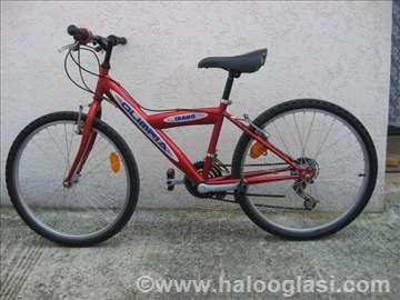 Bicikl Olimpia 24