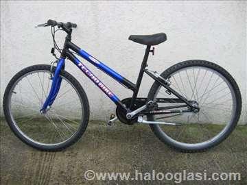 """Bicikl Tecno Bike Zaffiro 26""""- dve brzine"""
