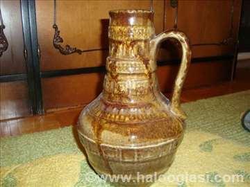 Ukrasni ćupovi (vaze)