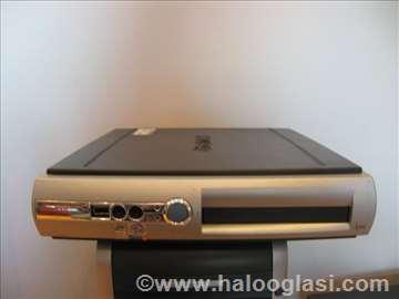 Mini kompjuter Compaq Evo, 2GHz