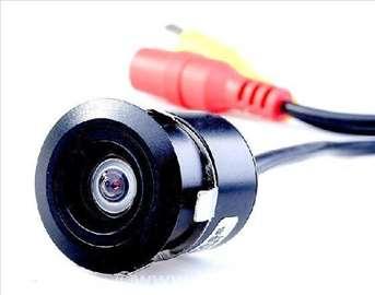 PARKING kamera sa displejom set