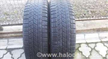 Pirelli 235/65 R17 Zimske