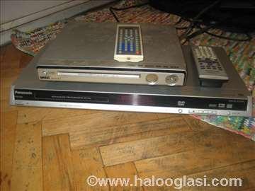 DVD playeri neispitani