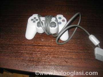 Sony PlayStation džojstik